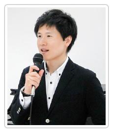 戸塚弘幸(合唱団・副団長)